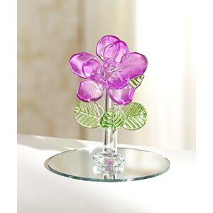 Magnet 3Pagen Krištáľový kvet