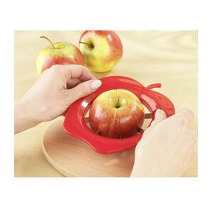 Magnet 3Pagen Krájač jabĺk 2 v 1