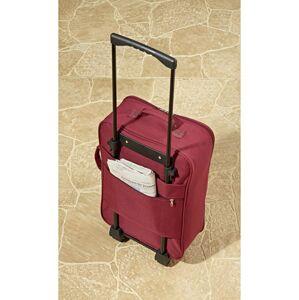 Magnet 3Pagen Ultra ľahká cestovná batožina