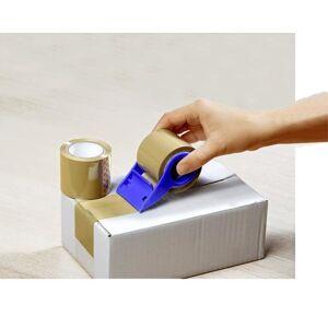 Magnet 3Pagen Odvíjač balíkovej pásky + 2 pásky