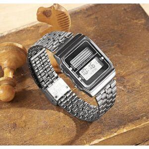 Magnet 3Pagen Solárne náramkové hodinky
