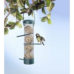 Magnet 3Pagen Kŕmidlo pre vtáky