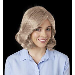 "Magnet 3Pagen Parochňa ""Franzi"" tmavá popolavá blond"