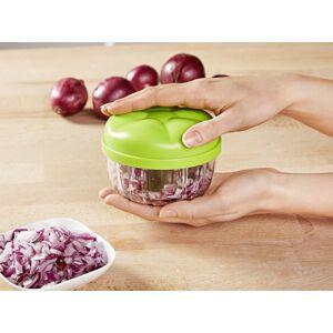 Magnet 3Pagen Krájač cibule a ďalšej zeleniny