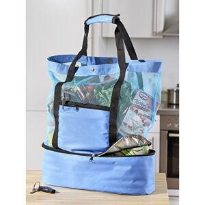 Magnet 3Pagen Nákupná taška