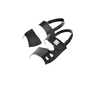 "Magnet 3Pagen Sandále ""Lenka"" čierna 40"
