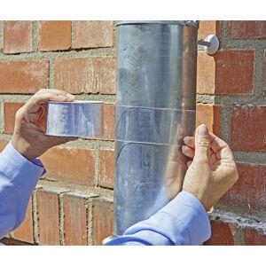 Magnet 3Pagen Transparentná opravná páska