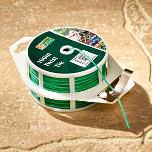 Magnet 3Pagen Zväzok drôtu