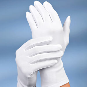 Magnet 3Pagen 1 pár masážnych rukavíc