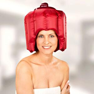 Magnet 3Pagen Vysúšacia helma