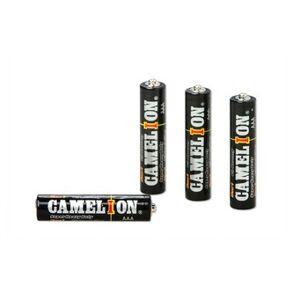 Magnet 3Pagen 4 mikro batérie AAA, 1,5 V