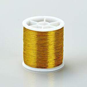 Magnet 3Pagen Niť zlatej farby