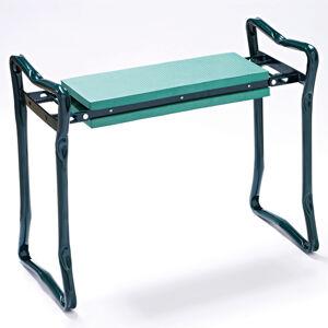 Magnet 3Pagen Záhradná stolička 2 v 1