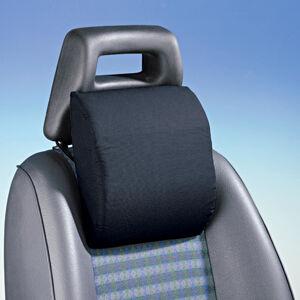 Magnet 3Pagen Krčný vankúšik do auta