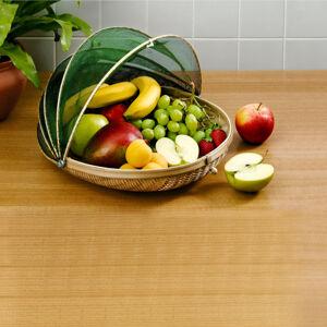 Magnet 3Pagen Skladací košík na ovocie