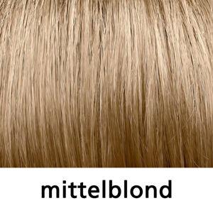 """Magnet 3Pagen Parochňa """"Mona"""" tmavá popolavá blond"""
