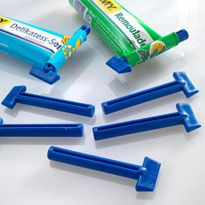 Magnet 3Pagen 5 pomôcok na vyprázdnenie tuby