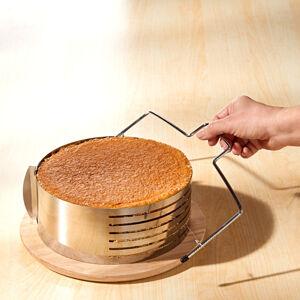 Magnet 3Pagen Kruh na pečenie nastaviteľný