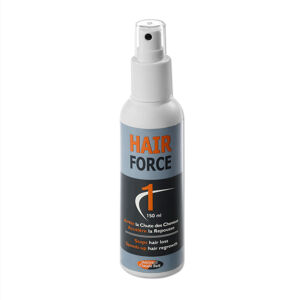 "Magnet 3Pagen ""Hair Force One"" Lotion"