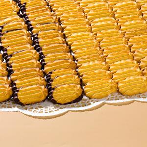 Magnet 3Pagen Zmes maslového pečiva