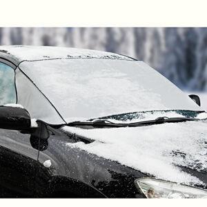 Magnet 3Pagen Fólia na sklo auta proti mrazu