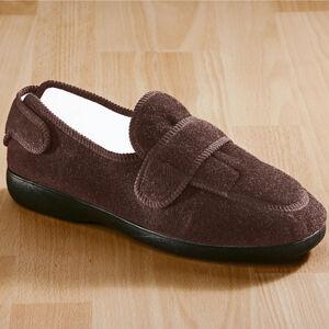 """Magnet 3Pagen Pohodlná obuv """"Meran"""" hnedá 37"""