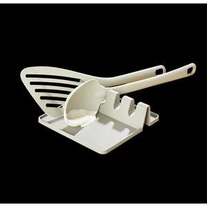 Magnet 3Pagen Podložka na kuchynské náčinie