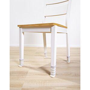 "Magnet 3Pagen 4 návleky na nohy stolov a stoličiek  ""Mačacie labky"""