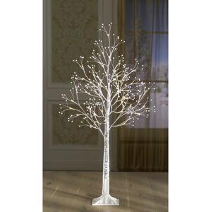 Magnet 3Pagen LED strom s perličkami
