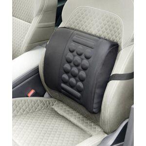 Magnet 3Pagen Masážny vankúšik do auta
