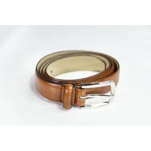 Magnet 3Pagen Opasok do nohavíc koňaková