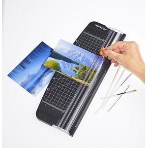 Magnet 3Pagen Rezačka papiera a fotografií