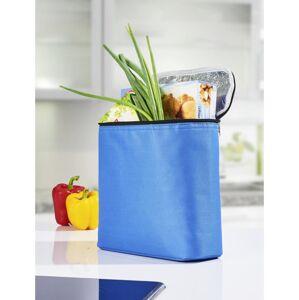 Magnet 3Pagen Termo taška modrá