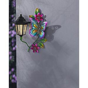 Magnet 3Pagen Solárny lampáš