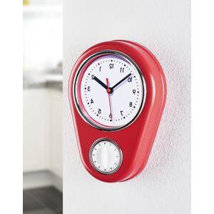 Magnet 3Pagen Kuchynské hodiny s časovačom