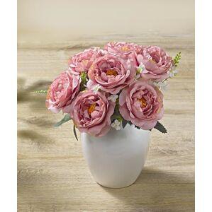 Magnet 3Pagen Kytica ruží
