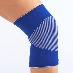 Magnet 3Pagen Bandáž na koleno S