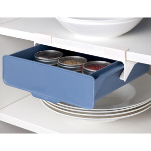 Magnet 3Pagen Zásuvka pod spodné skrinky