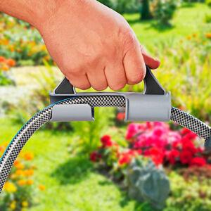 Magnet 3Pagen Držiak záhradnej hadice