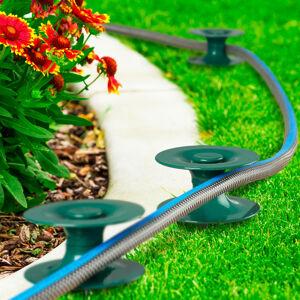Magnet 3Pagen 3-dielna súprava vedenia záhradnej hadice