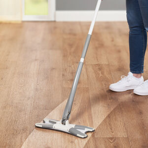 """Magnet 3Pagen Mop na podlahu """"Easy-Clean"""""""