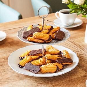 Magnet 3Pagen Viedenské maslové sušienky