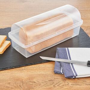 Magnet 3Pagen Box na toastový chlieb